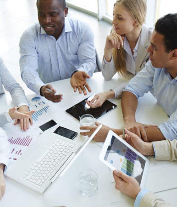http://positivetransitionsllc.com/wp-content/uploads/2021/03/Organizational-Development-600x700.jpg